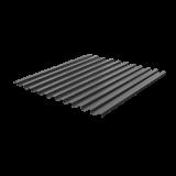 Профнастил C21 Grand Line 0,5 мм оцинкованный