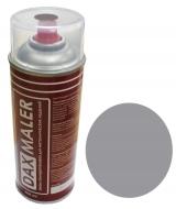 Баллон подкрасочный DAXMALER RAL 7004 400 мл